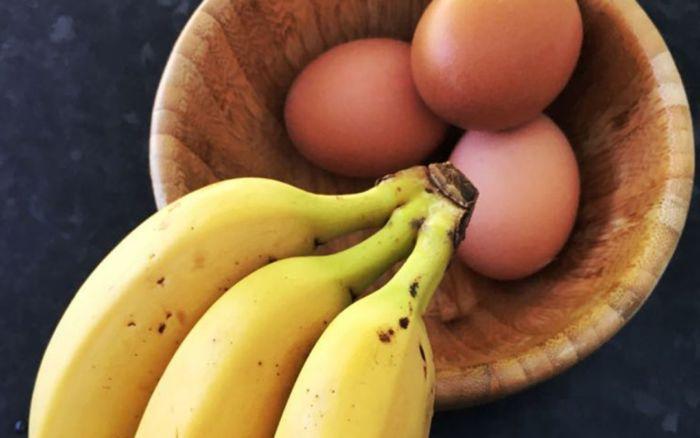 jaja u dijetalnoj ishrani